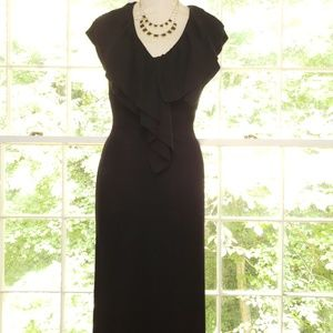 "women's ""Belldini"" Dress"